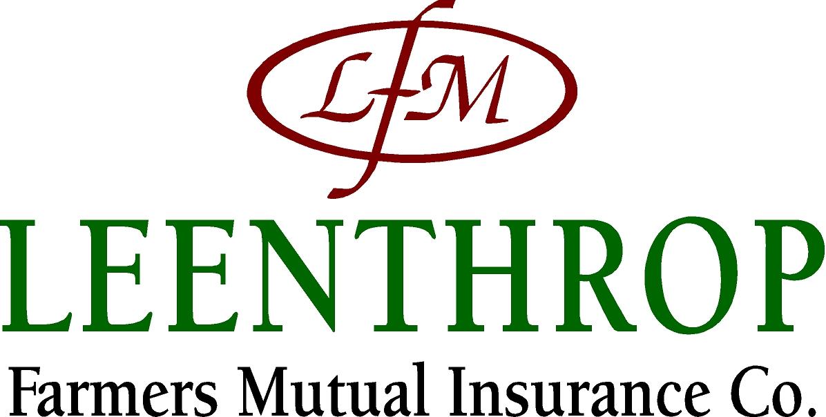 Agents Leenthrop Farmers Mutual Insurance Company
